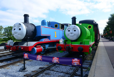 rsz_thomas_and_percy.jpg