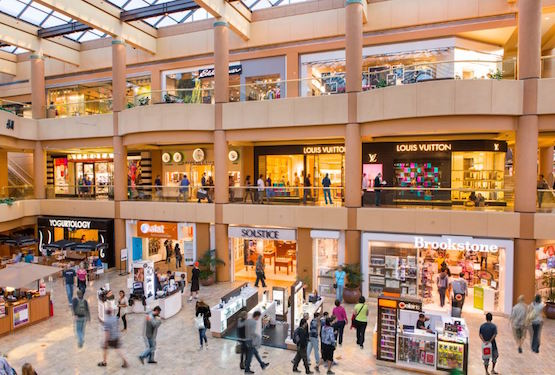 scottsdale_fashion_square.JPG