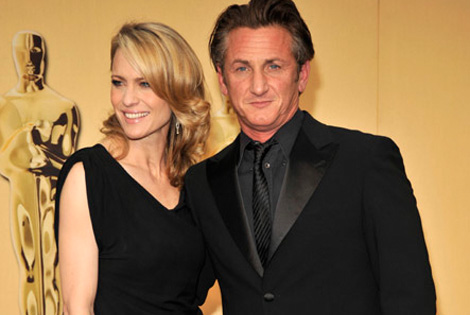 sean-penn-and-robin