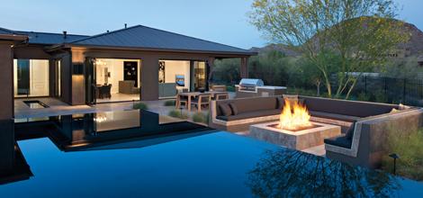 Arizona foothills magazine 39 s 2012 best places to live for The best places to live in the world