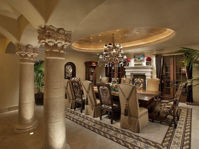 AZ Insider Randy Johnson To Sell Home For 25 Million