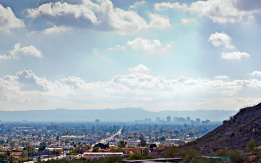 marketreport useinarticle