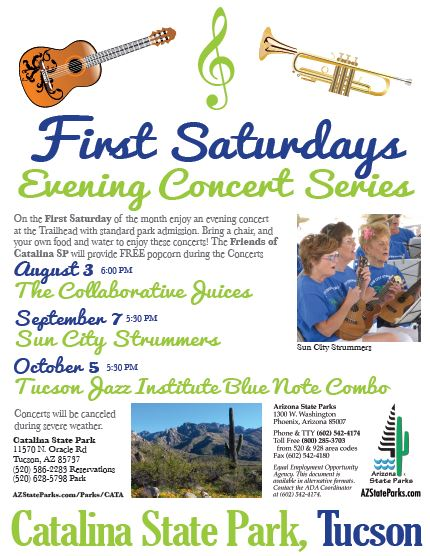 tucson firstsaturdays