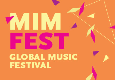 events-mimfest-385x270