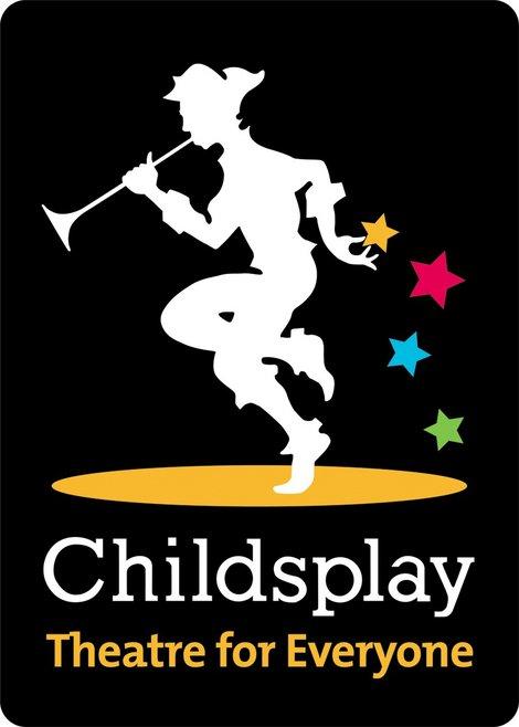 childsplay theatre