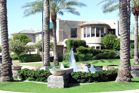 September 39 S Top Valley Estates For Sale