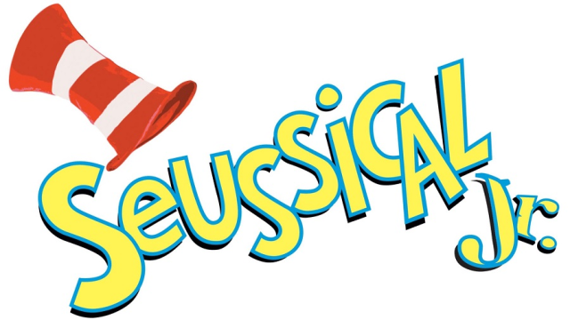 seussicaljr.png