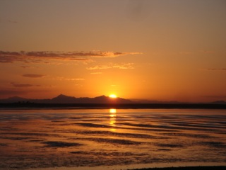 sunset_copy.jpg