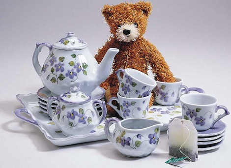 teddy-bear-tea-party-4