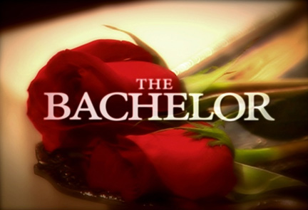 ABCs The Bachelor Auditions In Scottsdale