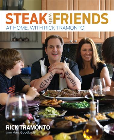 unnamed-steakwithfriends.jpg