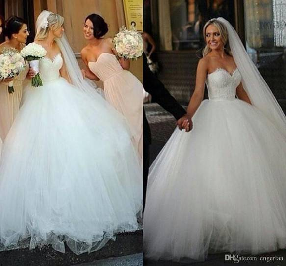 weddingdresses.jpg