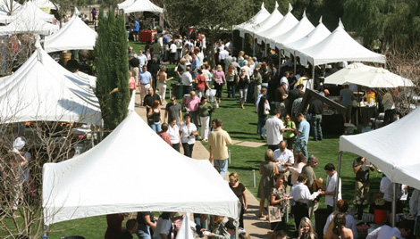 west-of-western culinary festival phoenix