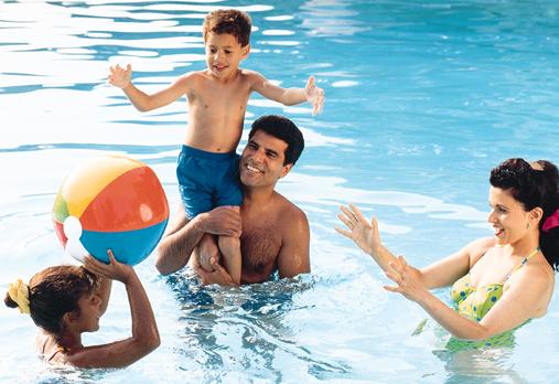 Top Pool Supply Stores In Phoenix