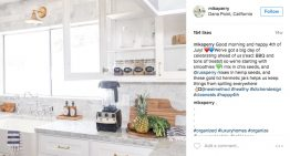 Insta-Inspiration: The Best Interior Design Instagram Accounts