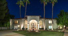 On The Market: $2,695,000 Paradise Valley Gem