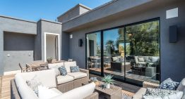 Hot Community: Montecito by Green Street Communities