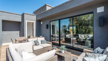 Biltmore's Best New Build: Montecito by Green Street Communities