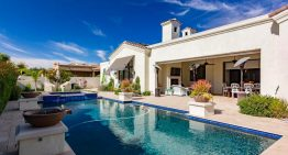Just Sold: Stunning $1.6M Custom Scottsdale Estate