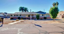 On the Market: Amazing Investment Opportunity in Scottsdale