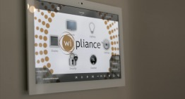 Wipliance Offers Discount on New Home Automation Projects