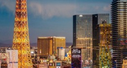 Weekend Real Estate: The Top 5 Reasons to Move to Las Vegas