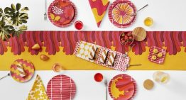 New Collection: Marimekko for Target