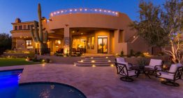 On the Market: $2,199,000 Stunning North Scottsdale Estate With Incredible Value