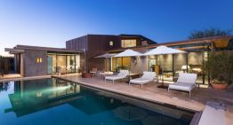 On the Market: Modern Marvel