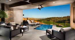 March 3: Third-Annual Toll Brothers Luxury Home Tour