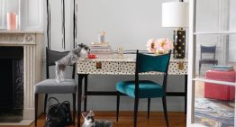 Kate Spade Home Collection