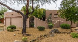 On The Market: Cave Creek Home in Gated Community for $569,000