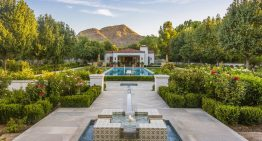 On the Market: The Grass is Always Greener