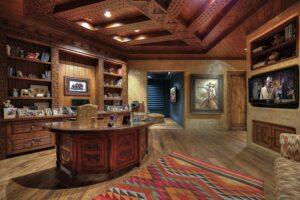 27559Study - Media Room