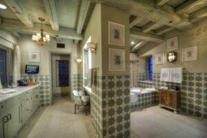 27950Master Bath III