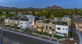 On the Market: $640,000 Downtown Phoenix & $558,322 Biltmore Luxury Residencies