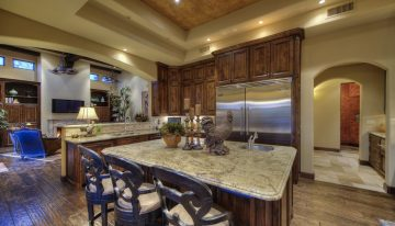 On The Market – Luxury Properties Available in Arizona
