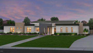 On the Market: $1,939,261 Ideal Biltmore Haven