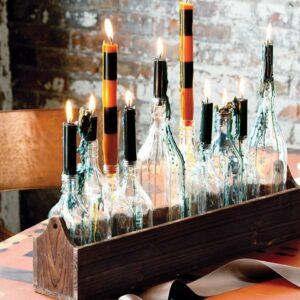 6244-spooky-vintage-bottle-candelabra-b-l
