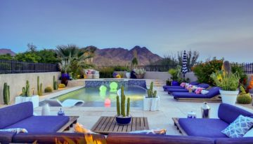 On the Market: This Week's Luxury Homes in Arizona