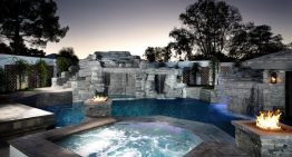 Best Valley Pool Builders: Presidential Pools, Spas & Patios