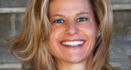 Q & A: Alana Mann of The Statesman Group