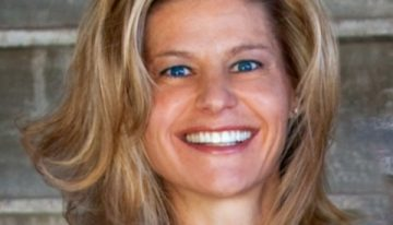Q & A: Alana Mann of The Statesman Group