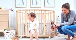 New: Pehr Exclusively for Stokke Collection