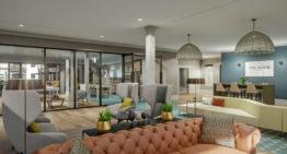 Property Profile: Astor at Osborn