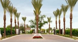 Don't Miss Out on Arcadia's Hottest New Construction Community!
