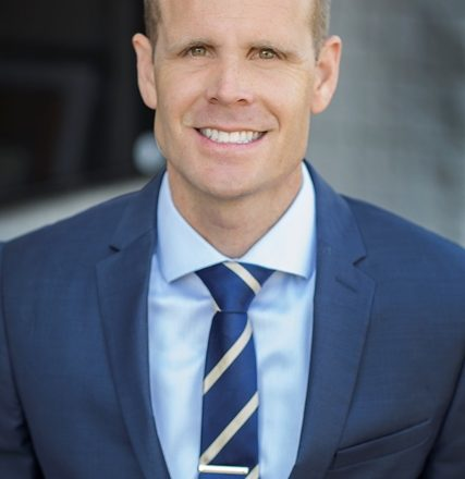 Q & A: Brad Leavitt ofA Finer Touch Construction