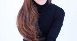 Q & A: Briana Buxbaum of The Wellness Edit