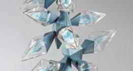Design Spotlight: Ice Queen