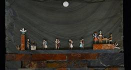 March 6 to March 8: Fountain Hills Fine Art & Wine Festival